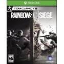 Tom Clancy's Rainbow Six Siege for Xbox One [Digital Code]