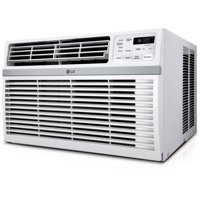 Deals on LG LW8016ER 8,000 BTU 115V Window-Mounted Air Conditioner
