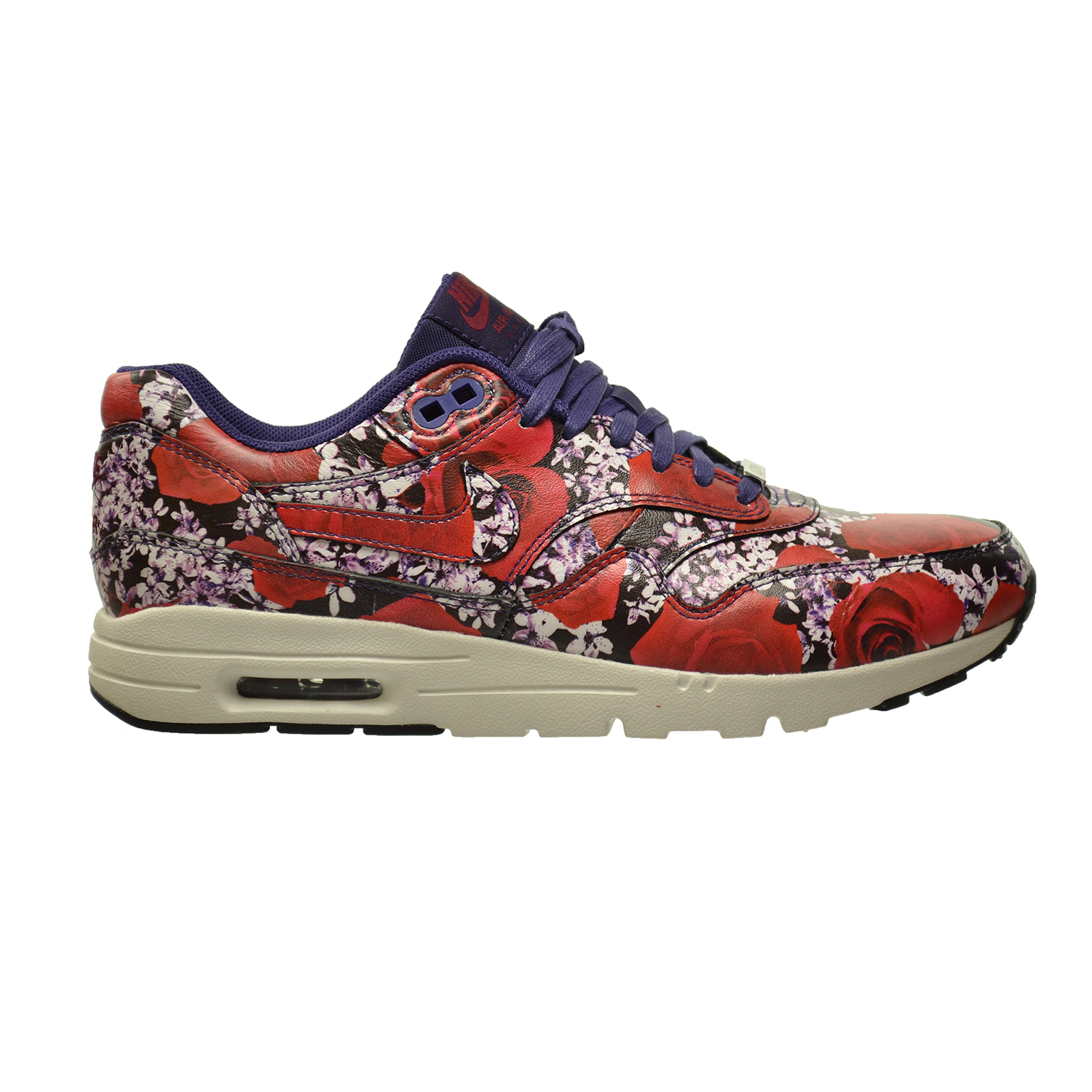 "Nike Air Max 1 Ultra LOTC QS ""London"" Women's Shoes Ink/I..."