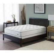 Sleep Inc. Tranquil Plush Mattress, Mult