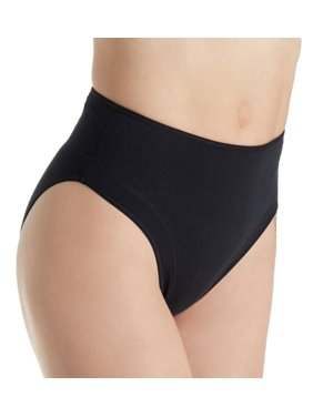 fafb420971ffd Product Image Women s Annette 17525PAN Red Label Everyday Panty with Tummy  Control