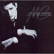 Michael Buble - Call Me Irresponsible (CD)