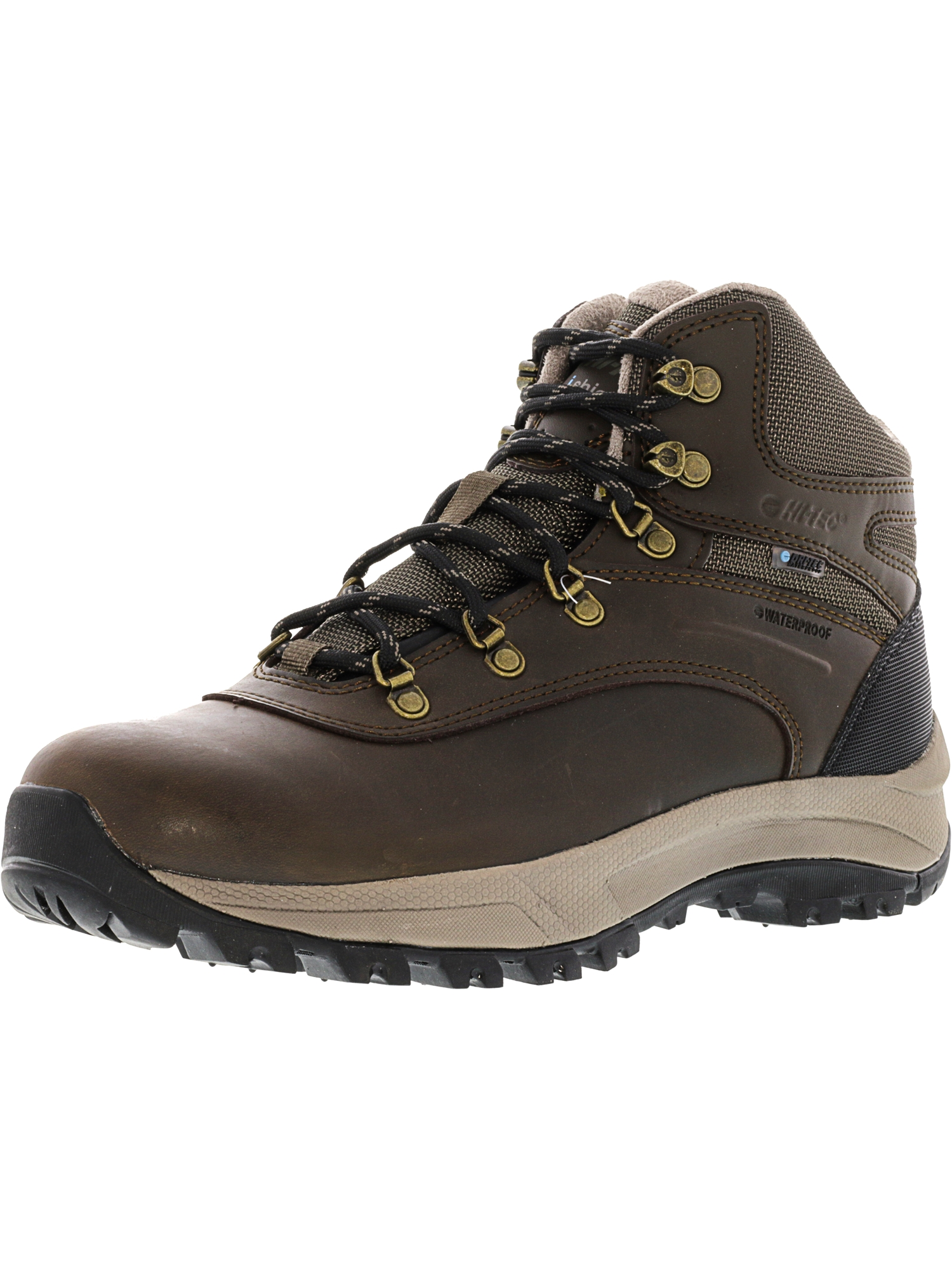 Women's Hi-Tec Altitude VI i Waterproof Boot by