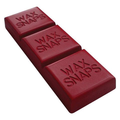 Enkaustikos - Wax Snaps Wax Paint - Zinc White