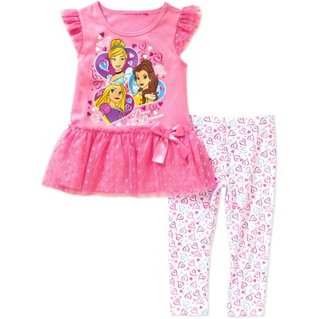 Sofia The First Baby Clothes