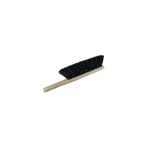 Milwaukee Dustless Brush Bench and Counter Duster (Set of 5)
