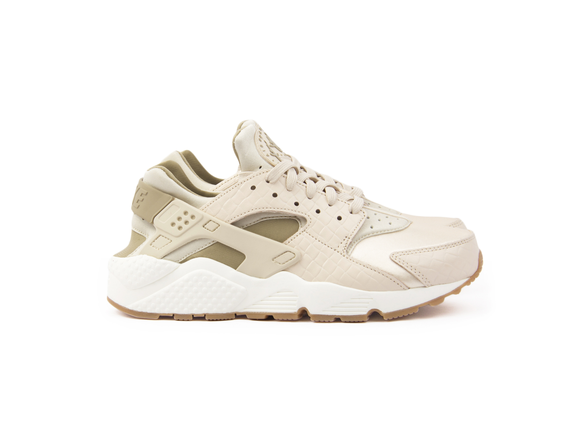 Run PrmAge AdulteCo Run Nike Nike Huarache Huarache VpqUzMS