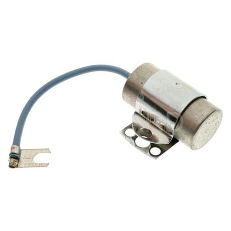 1947-1960 Chevrolet Truck Ignition Condenser - image 1 of 1