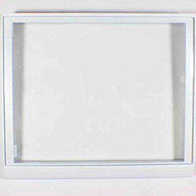 Whirlpool Corp W10508993 Refrigerator Drawer Cover