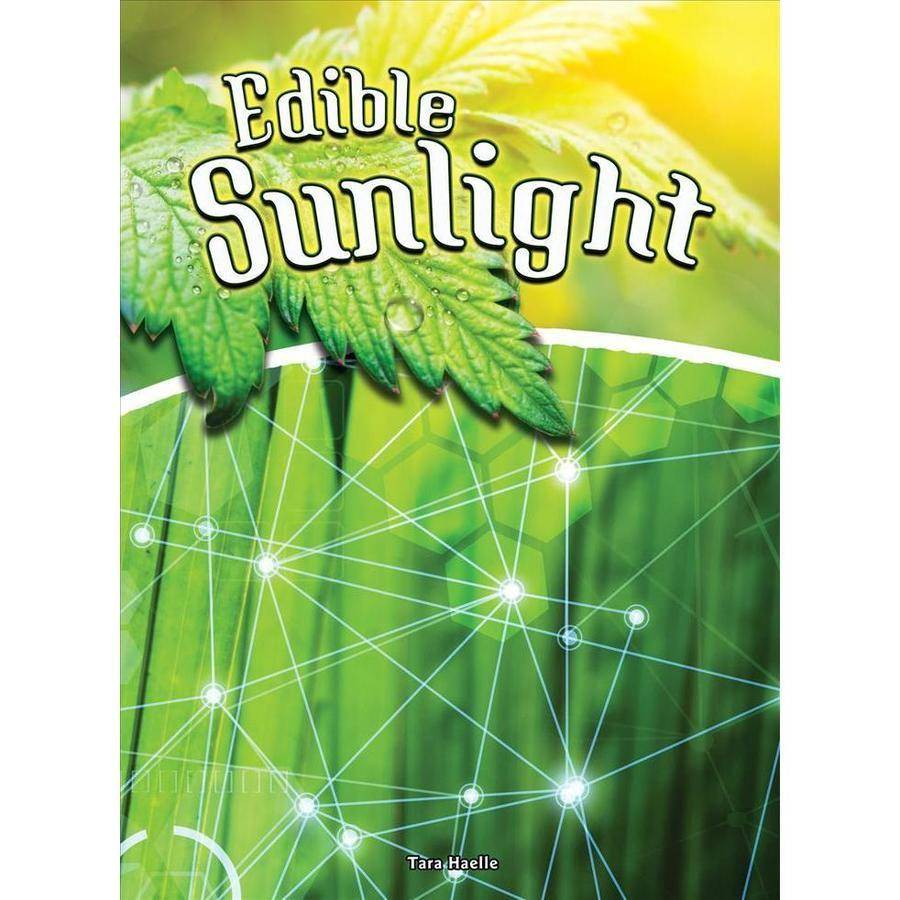 Edible Sunlight
