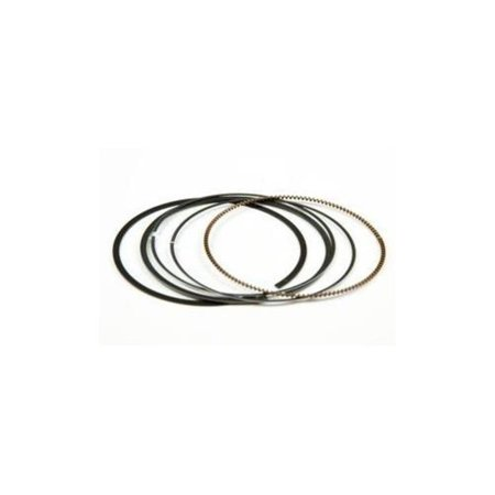 Vertex 590280000001 Piston Ring Set (Big Bore) - 80.00mm Bore
