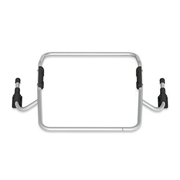 BOB 2017 Single Jogging Stroller Adapter for Chicco Infant ...