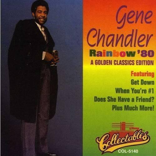 Rainbow '80: A Golden Classics Edition