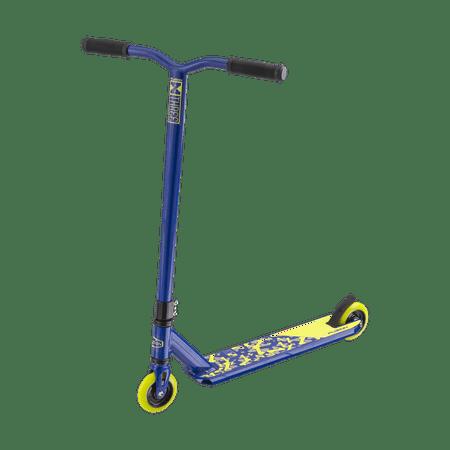 Fuzion Pro X-3 Stunt Scooter