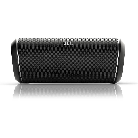 jbl portable speakers. jbl flip 2 bluetooth wireless portable stereo speaker jbl speakers