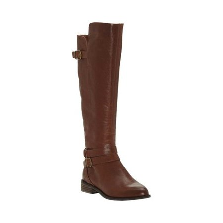 b7913d1bf50 Women's Lucky Brand Paxtreen Knee High Boot