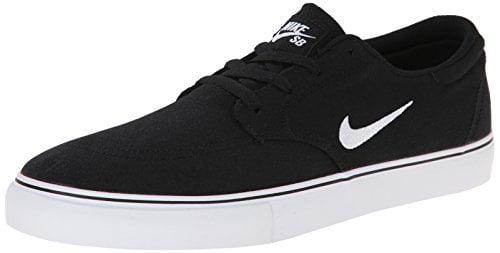 Nike - NIKE MEN NIKE SB CLUTCH BLACK