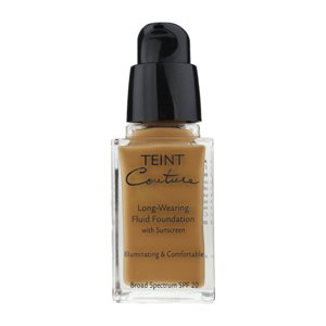 Givenchy Teint Couture Long-Wearing Foundation SPF 20 0.8oz|25ml New In Box