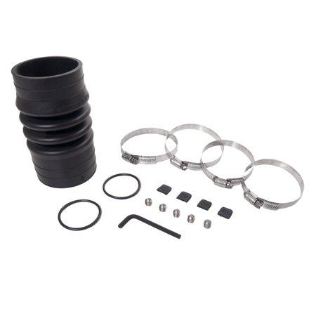 "PSS Shaft Seal Maintenance Kit 2"" Shaft 3 1-2"" Tube - image 1 de 1"