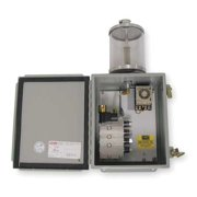 LDI INDUSTRIES PMP540-04 Precision Metering System,Oil,4 Feed