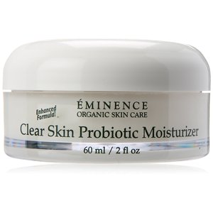 Eminence Clear Skin Probiotic Moisturizer 2 oz