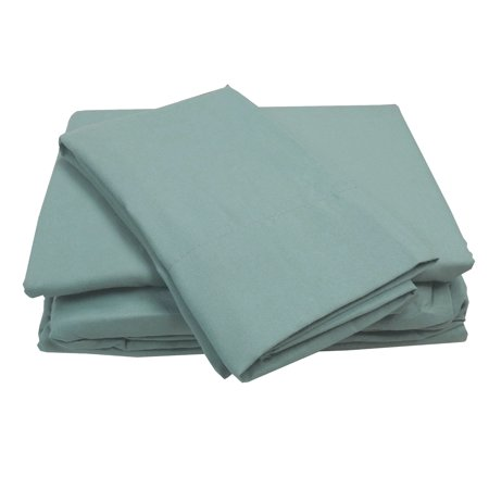light blue twin xl bed sheet set 3pc twin extra long bedding sheets. Black Bedroom Furniture Sets. Home Design Ideas