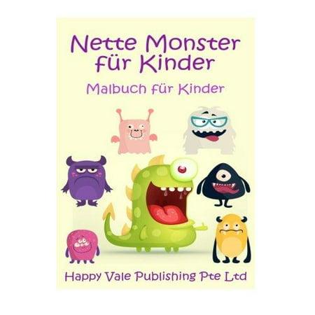 Tolle Dora Die Forscher Malbücher Galerie - Ideen färben - blsbooks.com