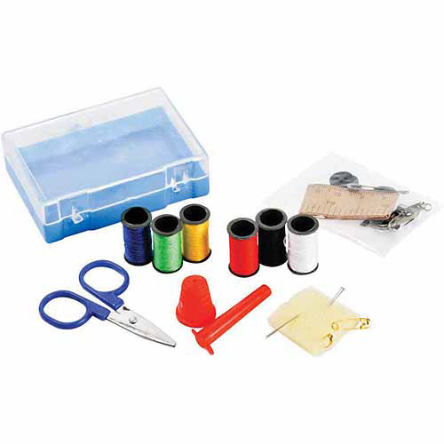 Camco Travel Sewing Kit
