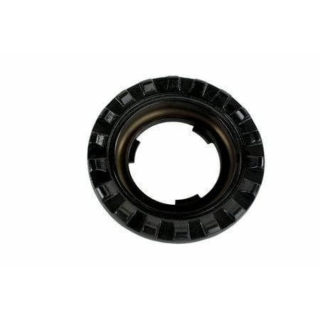 Steel Dragon Tools® 89150 Front Chuck Hand Wheel fits RIDGID® 300 Pipe Threading Machine (Frost Chuck)