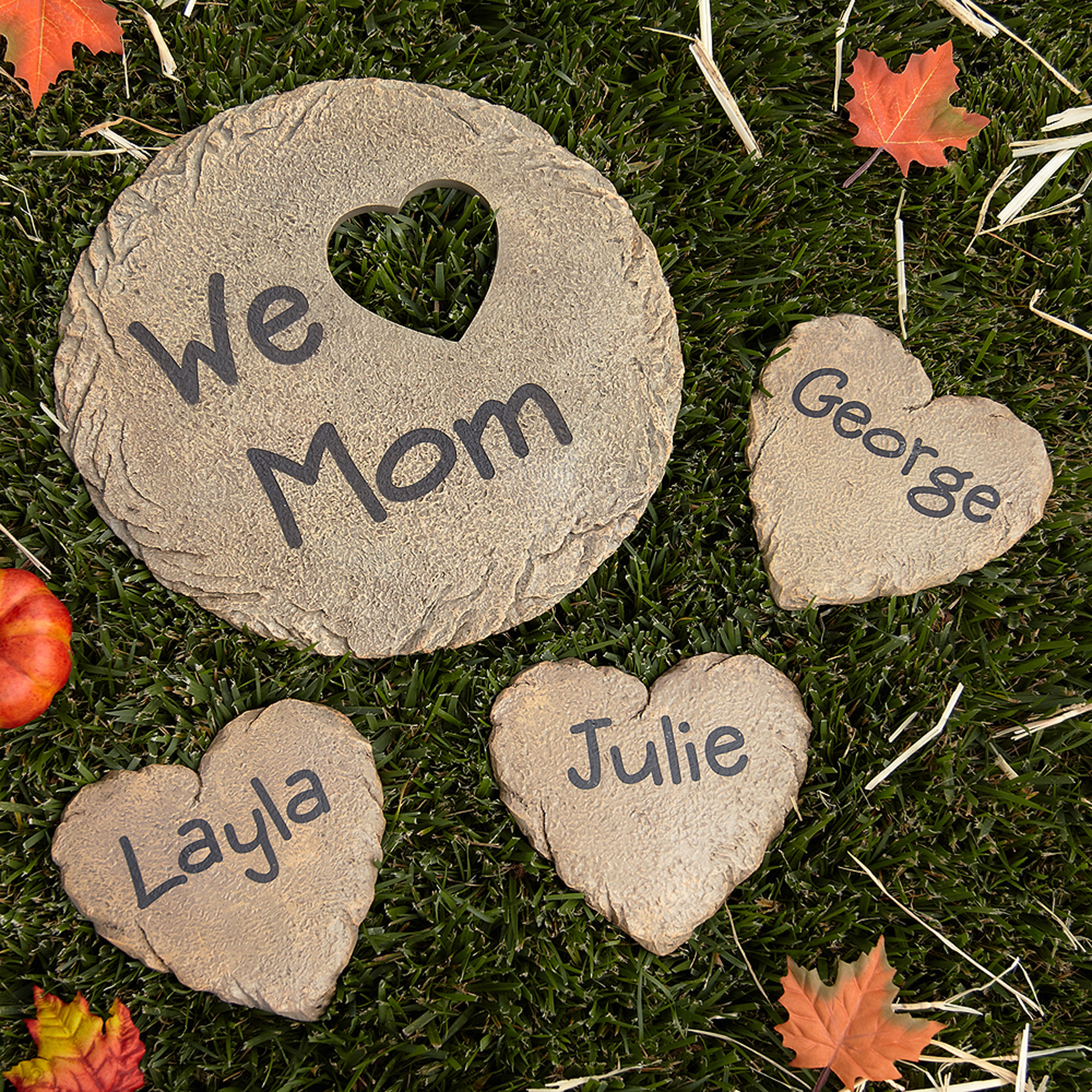 personalized engraved gifts designs garden stones memorials and stone