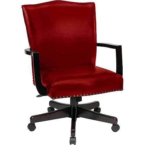 Office Star Morgan Manager Chair