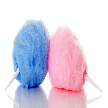 COTTON CANDY FRAGRANCE OIL -1 OZ - FOR CANDLE & SOAP MAKING BY - FREE S&H IN USA, COTTON CANDY FRAGRANCE OIL - ITS RICH, ITS SWEET, ITS AROMATIC, JUST.., By Virginia Candle Supply From USA (Sale Soap Candle Fragrance Oil)