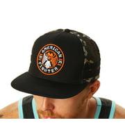 American Fighter Men's Fisher Trucker Hat