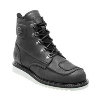 Men's Harley-Davidson Hagerman Ankle Boot