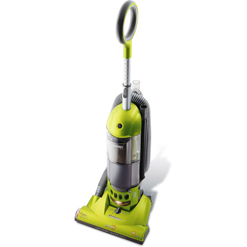 Eureka Uno Bagless Vacuum Cleaner