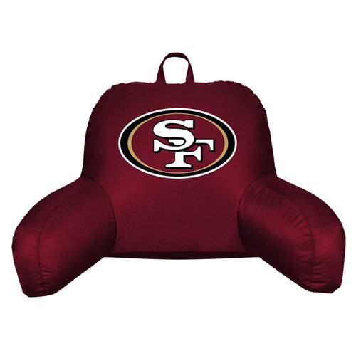 "Green Bay Packers NFL ""Locker Room Collection"" Bed Rest"