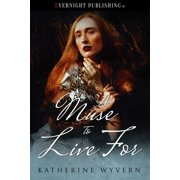 A Muse to Live For - eBook