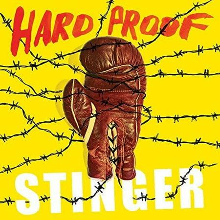 Stinger (Vinyl)