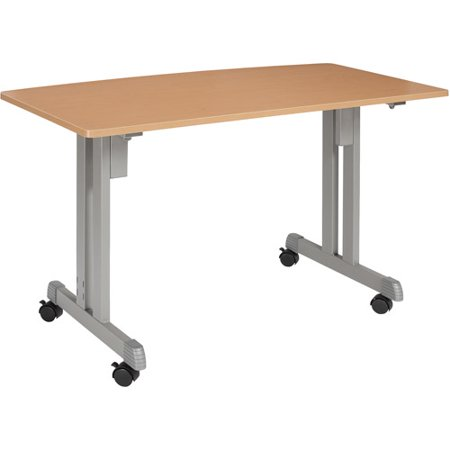 Ofm multi use modular table for Epl table 99 00