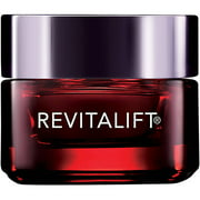 L'Oreal Paris Revitalift Triple Power Deep-Acting Moisturizer, 1.7 oz