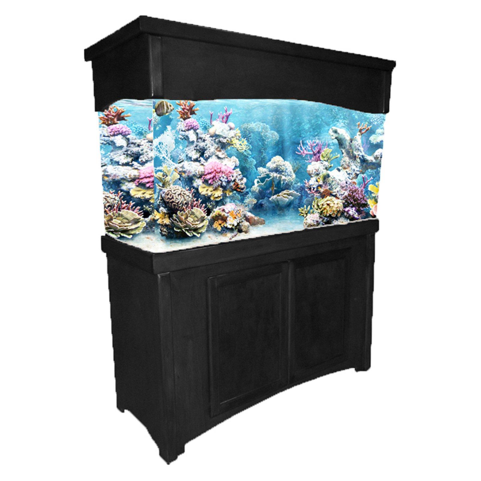 R;J Enterprises Calipso Aquarium Stand