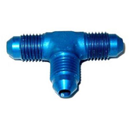 NOS/Nitrous Oxide System 17810NOS Fuel Hose