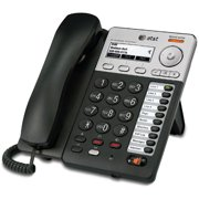 Syn 248 by AT&T SB35025 Multi-Line Deskset Syn248 by ATT Business Telephones