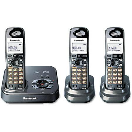 radio shack phone dect 60 manual