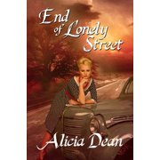 End of Lonely Street - eBook