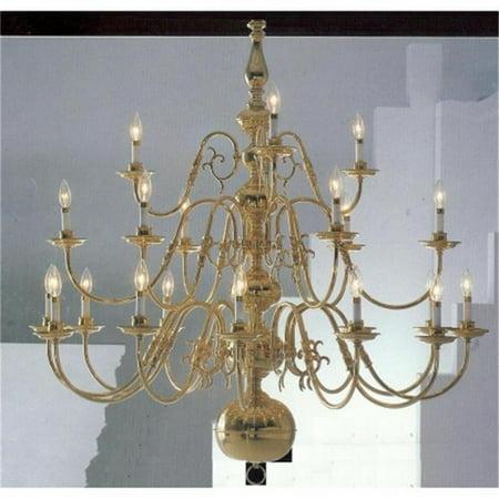 Upscale chandelier 48350 12 6 3pw williamsburg chandelier walmart upscale chandelier 48350 12 6 3pw williamsburg chandelier aloadofball Image collections
