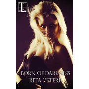 Born of Darkness (Paperback)