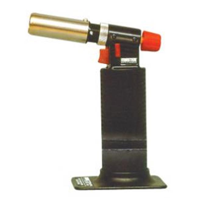 Master Appliance MAGT-70 General Industrial Torch With Mtl Tank - image 1 of 1