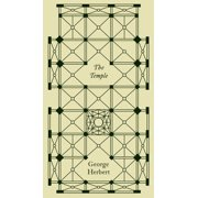 The Temple : Penguin Pocket Classics