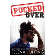 Pucked Over (Paperback)